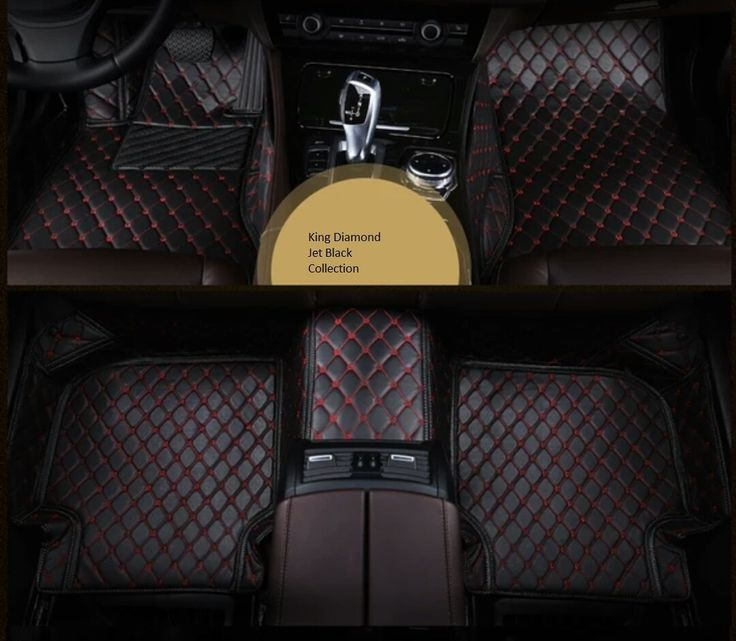 15 best oil change auto center images on pinterest oil change spartan autotec floor liners front and second row seats 3pcs for range rover evoque king fandeluxe Gallery