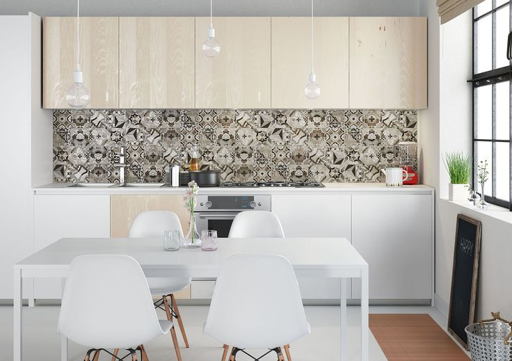 kitchen_herberia_timeless collection_ true colors
