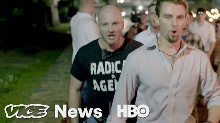 from VICE News:Cantwell In Court & 3D Chess Masters: VICE News Tonight Full Episode (HBO)