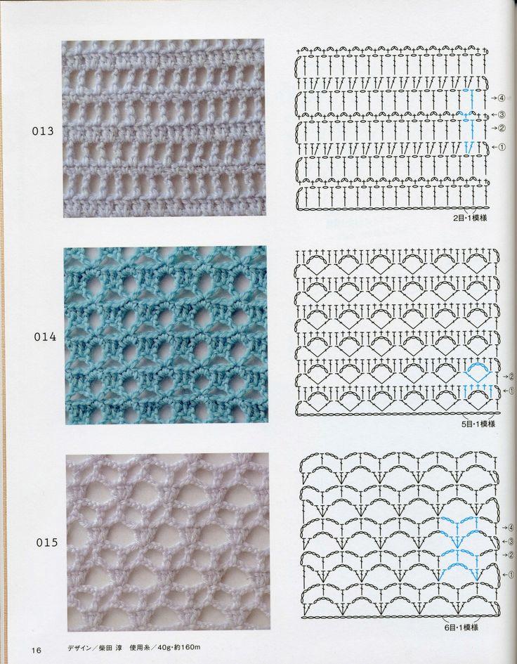 Crochet_pattern__18_.jpg