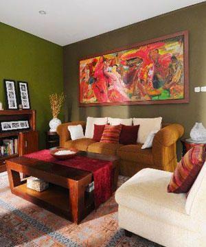 Lukisan-Dapat-Menjadi-Penguat-Dekorasi-pada-Ruang-Keluarga_thumbnaildetail.jpg (300×360)