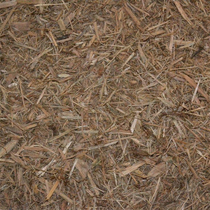 cypress bark mulch home depot