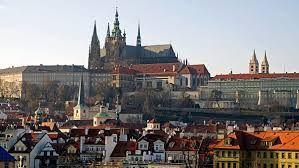 Výsledok vyhľadávania obrázkov pre dopyt pražský hrad