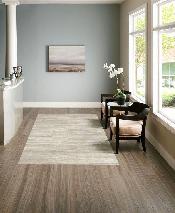 Vinyl Flooring Living Room Ideas Best Of Empire Walnut Flint Gray Luxury Vinyl A6711 Kitchen Luxury Vinyl Plank Luxury Vinyl Plank Flooring Vinyl Flooring