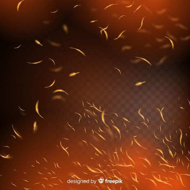 Download Fire Sparks Effect With Transparent Background For Free Light Background Images Pink Background Images Iphone Background Images