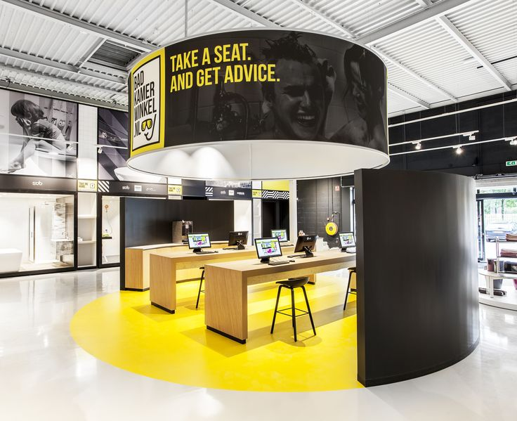 12 best Badkamerwinkel.nl Nieuwegein images on Pinterest ...