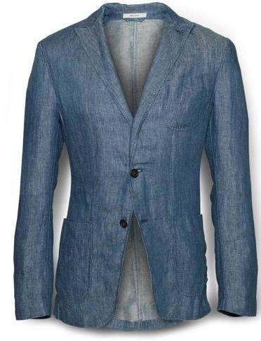 94 Best Images About Linen Jacket Linen Jacket On