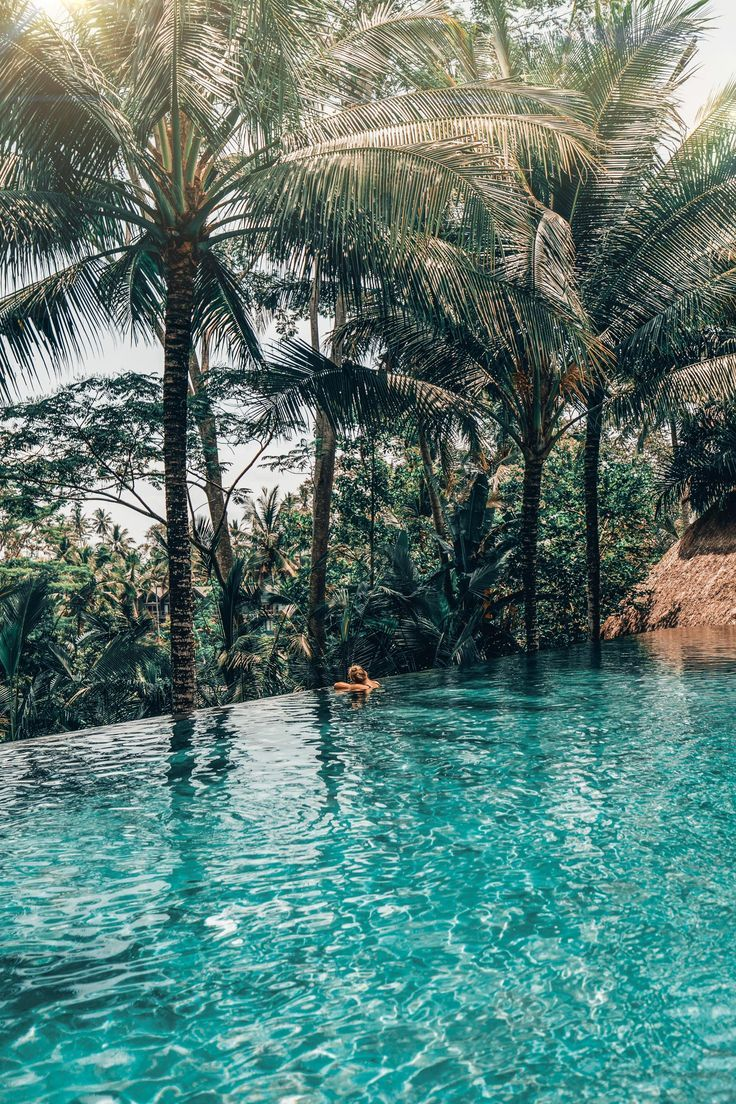 Bali Indonesia Trip / Travel Photography / Wanderl…
