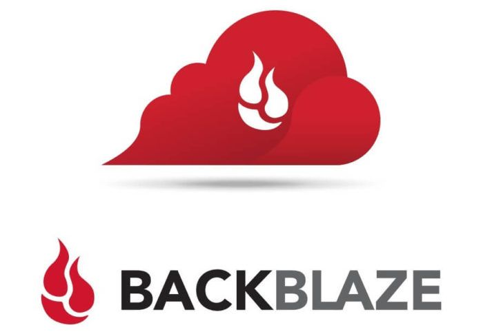 Download Backblaze Backup Unlimited Quantity of Data Free