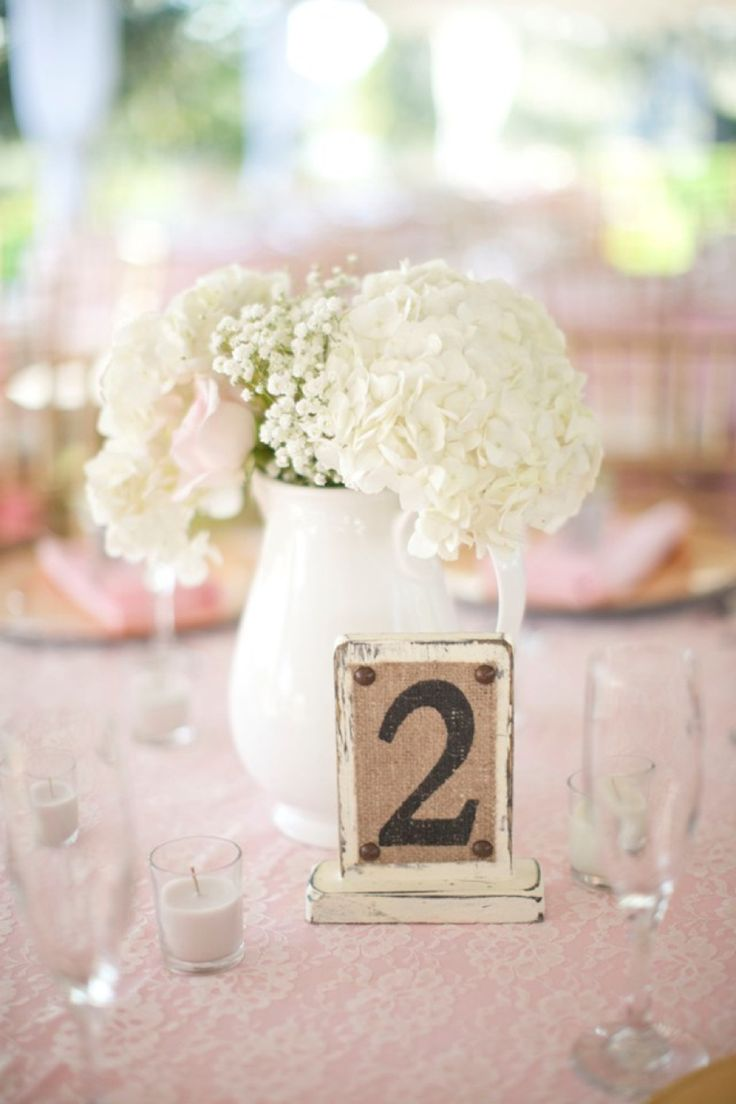 51 best Vintage Wedding Style images on Pinterest | Wedding styles ...