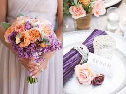 radiant orchid - Google Search