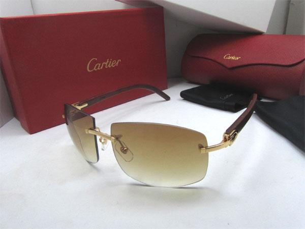 Best 75+ Cartier sunglasses images on Pinterest | Cartier, Eye ...