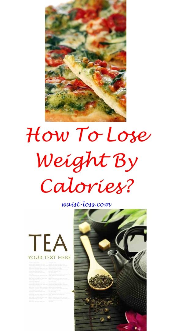 How to lose weight in 3 days diet plan