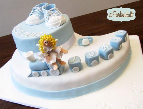 Torte taufe schweiz