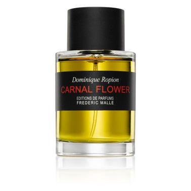 Editions De Parfums By Frédéric Malle - Carnal Flower EDP - 100ml
