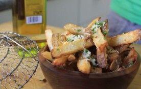 DIY Kartoffelrezepte   Unfassbar.es