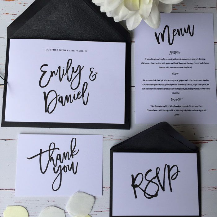reply to wedding invitation m%0A    stationery themes for your wedding