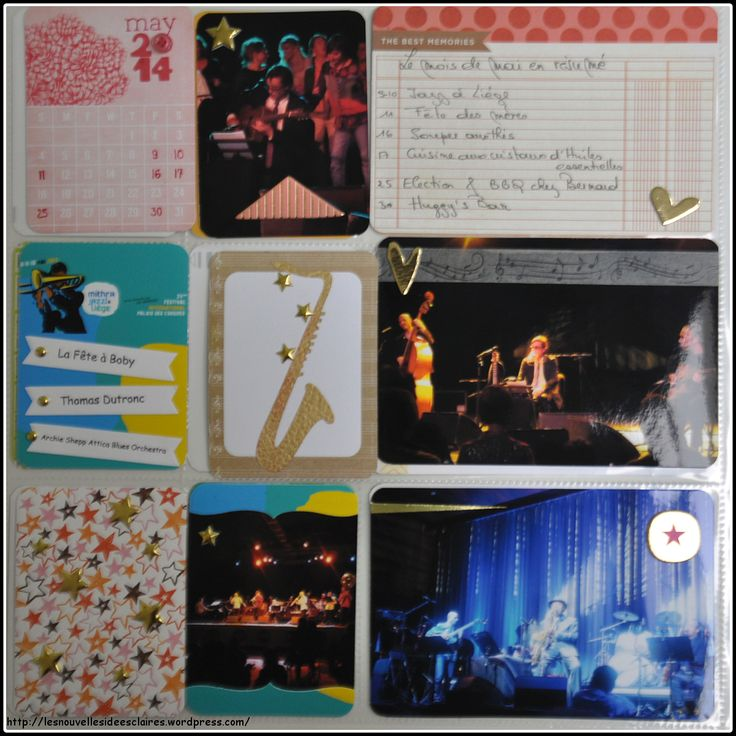 http://lesnouvellesideesclaires.wordpress.com/2014/08/17/project-of-life-mai-2014-jazz-a-liege-et-cookpeps/