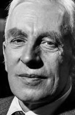 Arnold J. Toynbee ( #ArnoldJToynbee ) - a British historian, philosopher of history, research professor of International History at the London School of Economics and the University of London and author of numerous books - born on Sunday, April 14th, 1889 in London, England