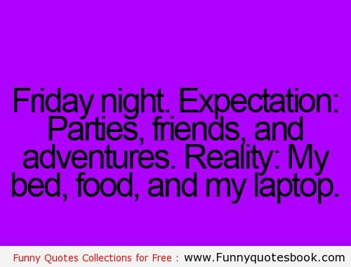 Friday Quotes Pinterest Humor: 338 Best Images About Friday On Pinterest