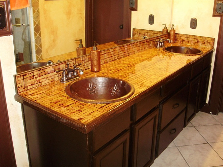 bamboo plywood cali bamboo plywood and veneer for kitchen countertops cabinets furniture