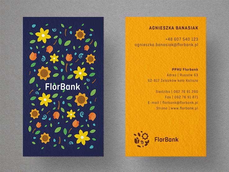floral pattern design 1