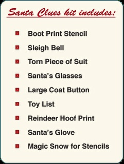 Best Santa Letter Images On   Christmas Ideas Santa