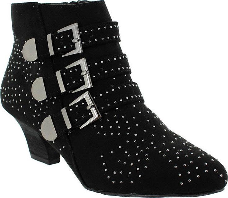 Jackson   The Shoe Shed   Jackson, Terre, Pied, Black, Gunmetal, Sign   buy womens shoes online, fashion shoes, ladies shoes, m