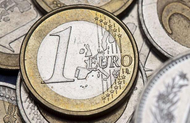 article_euro