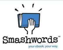 The row erupted when indie eBook publisher Smashwords was warned to pull down offending literature or risk account deactivation. PayPal, whose founder    Peter Thiel, promotes himself as a true American libertarian, has the power to block accounts without notice.