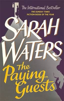 The Paying Guests (Oct):