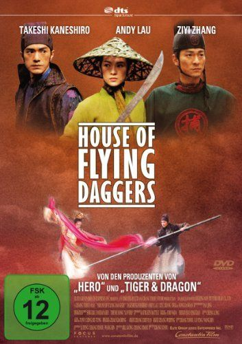 House of Flying Daggers DVD ~ Takeshi Kaneshiro, http://www.amazon.de/dp/B0007L7JDI/ref=cm_sw_r_pi_dp_-li2rb0PFQV4F