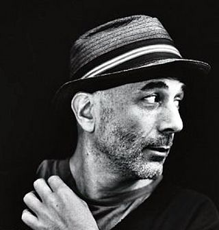best 25 ron arad ideas on pinterest design museum weather israel and futuristic furniture. Black Bedroom Furniture Sets. Home Design Ideas