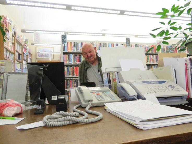 https://flic.kr/s/aHskpzUj53 | Niobrara County Library