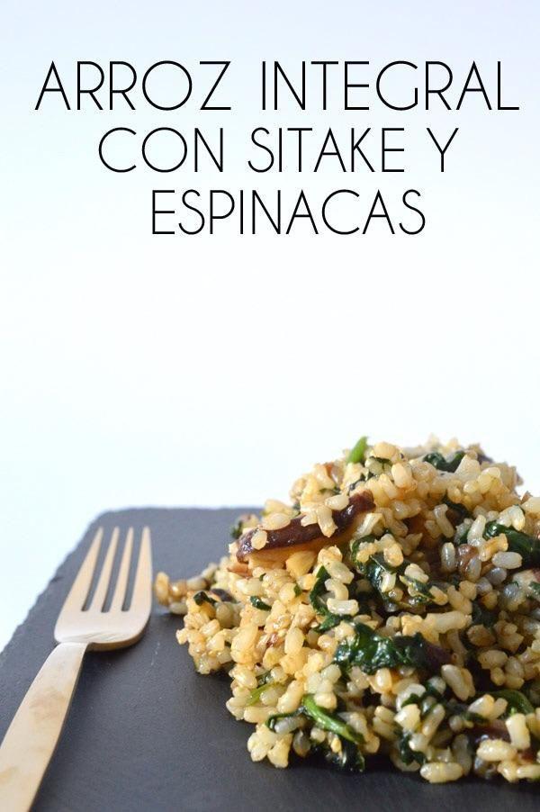 image                                                                                                                                                     Más  Pinterest ;) | https://pinterest.com/cocinadosiempre