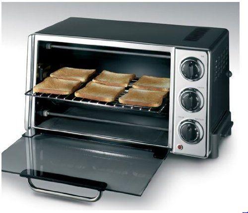 オーブントースターのおすすめはどれ?人気商品と選び方のコツを伝授♪