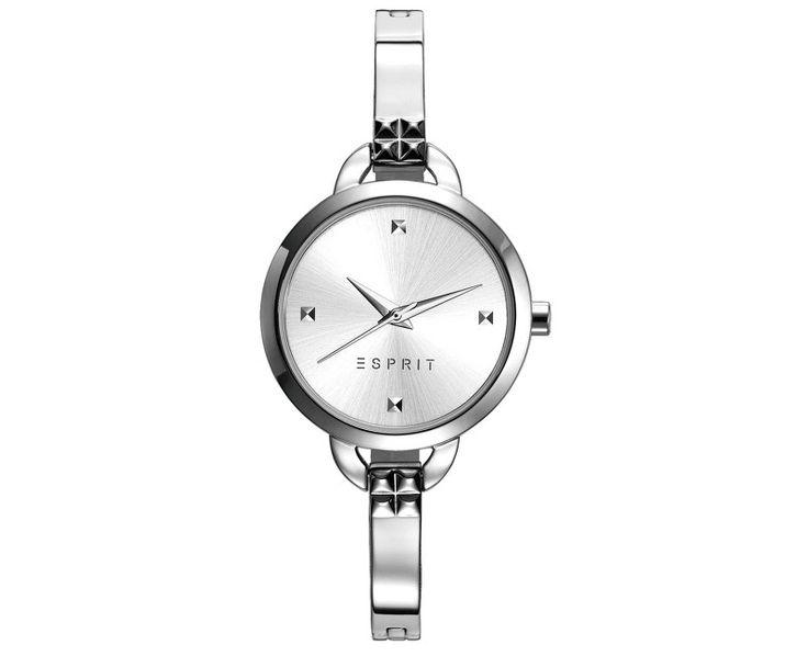 Esprit TP10937 Silver ES109372001
