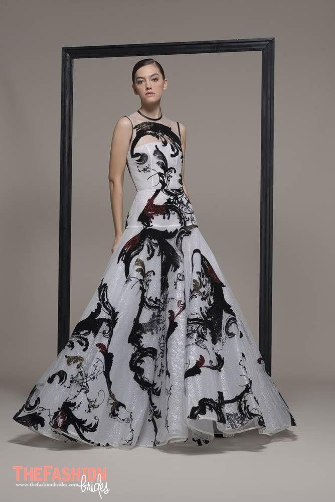 d1709dbda27 isabel-sanchez-2019-spring-bridal-collection-087