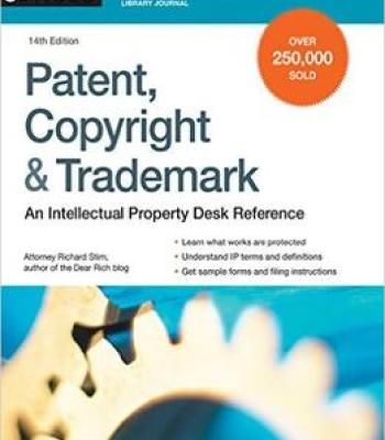 Best 25+ Intellectual property ideas on Pinterest Law, Copyright - intellectual property attorney sample resume