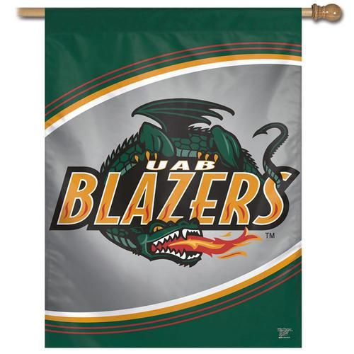 Blazers Division: 253 Best Images About Cross Stitch On Pinterest