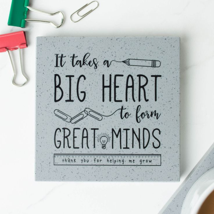 Love Finds You Quote: Best 25+ Teacher Thank You Quotes Ideas On Pinterest