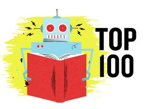100 Best Works of Science Fiction