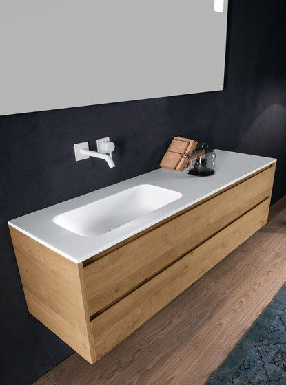 17 Best Images About Badezimmer On Pinterest Toilets, Vanities   Bad  Dachschrge Modern