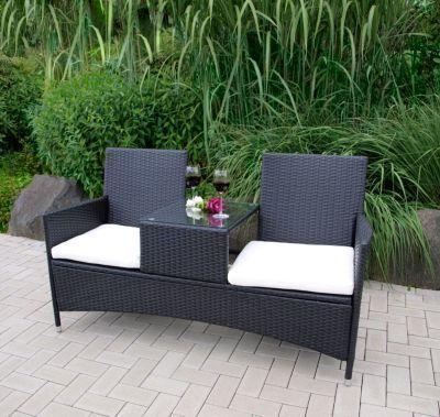 10 best Gartenmöbel images on Pinterest Backyard patio, Balcony