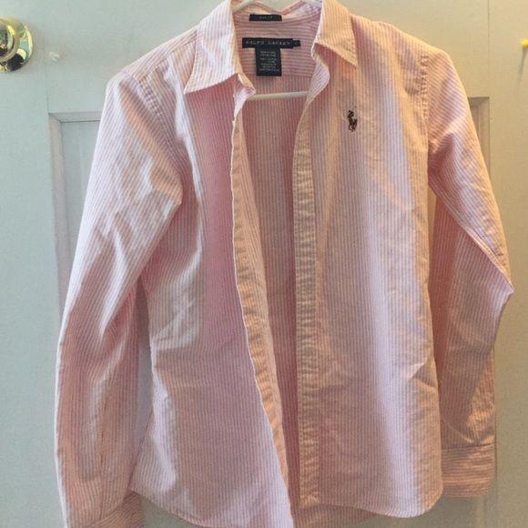 17 Terbaik ide tentang Pink Women's Oxford Shirts di Pinterest ...