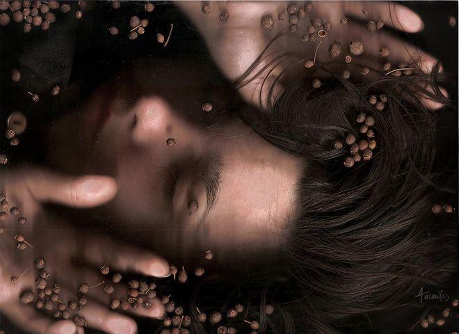 anemites-06 Anemites website http://anemites.com/