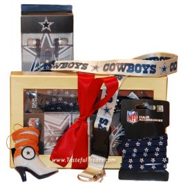 27 best Gifts For Dallas Cowboys Fans images on Pinterest | Dallas ...