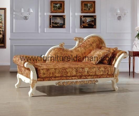 Model Kursi Sofa Mewah Ukiran Jepara-Berikut kami tawarkan untuk anda,produk andalan dari furniture idaman.com yaitu Model Kursi Sofa Mewah Ukiran Jepar