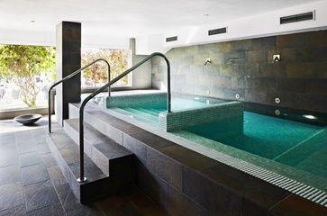 Spa Hotel Sunprime Coral Suites, WEB OFICIAL