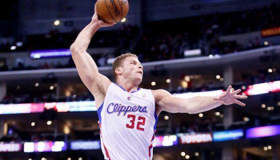 Le Top 5 de la nuit : Blake Griffin martyrise Kevon Looney ! -  Avec quatre matchs seulement cette nuit, la NBA se contente d'un Top 5 mais celui-ci est des plus riches, en commençant par la sublime passe de John Wall pour Otto… Lire la suite»  http://www.basketusa.com/wp-content/uploads/2017/02/griffin-blake1-570x325.jpg - Par http://www.78682homes.com/le-top-5-de-la-nuit-blake-griffin-martyrise-kevon-looney homms2013 sur 78682 homes #Basket